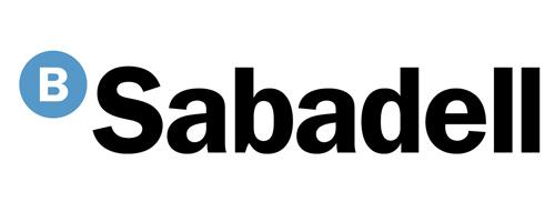 patrocinador-sabadell