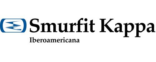 patrocinador-smurfit-kappa