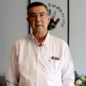 Jose-Antonio-Cánovas