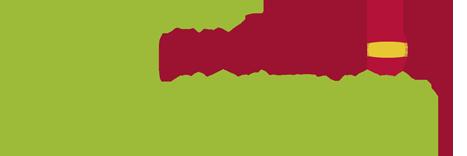 proexport-logo-40-aniv